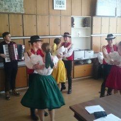 PROJEKT 3DAH – STRETNUTIE NA SLOVENSKU