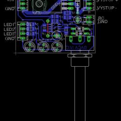 ZENIT v elektronike - výsledky školského kola